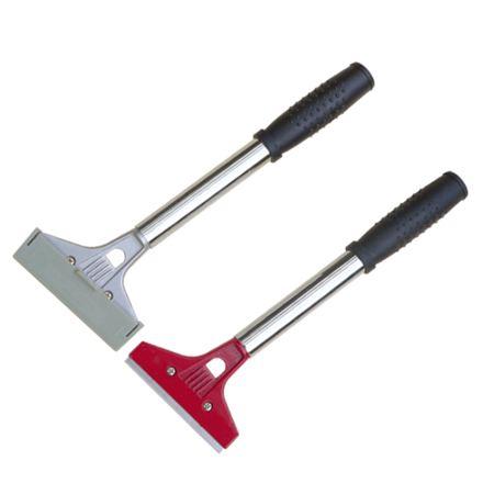 Dao cạo sàn HC017c - dụng cụ vệ sinh
