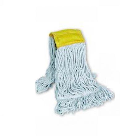 Đầu giẻ lau sàn ướt HC013 - dụng cụ vệ sinh