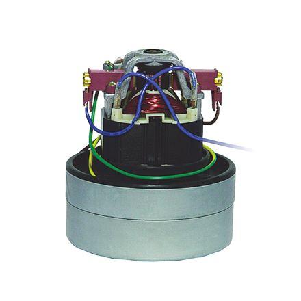 Động cơ máy hút bụi hc 049 - phụ kiện máy hút bụi