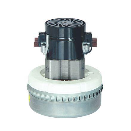 Động cơ máy hút bụi hc 151 - phụ kiện máy hút bụi
