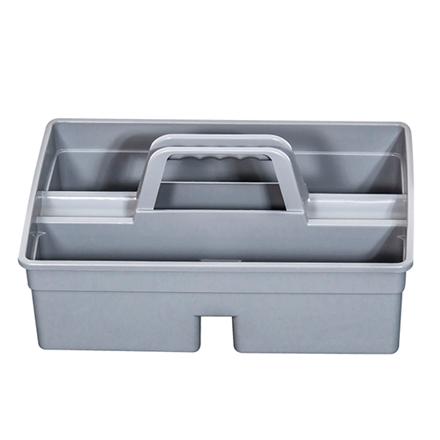 Giỏ để đồ xe làm buồng hc039 - dụng cụ vệ sinh công nghiệp