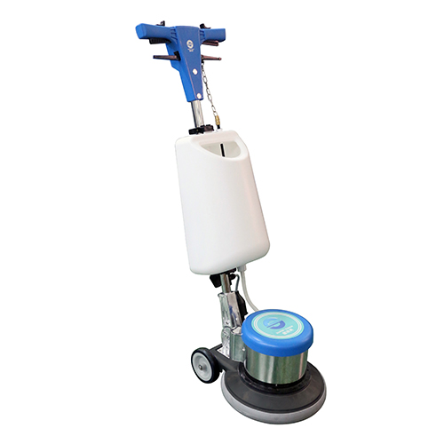 Máy chà sàn công nghiệp HC13 - máy vệ sinh công nghiệp