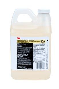 Hóa chất khử trùng Cleaner RCT Concentrate 40A