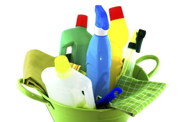 Hóa chất diệt côn trùng - dịch vụ vệ sinh công nghiệp hà nội