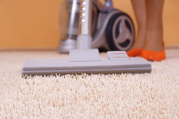 Lưu ý khi vệ sinh thảm - vệ sinh công nghiệp cleanhouse