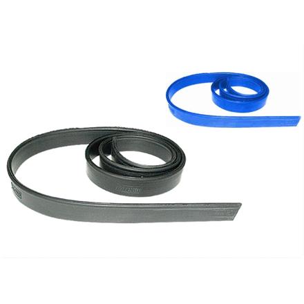 Lưỡi gạt kính cao su thay thế hc080 - dụng cụ lau kính