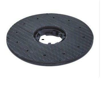 Miếng gắn pad chà sàn - dụng cụ chà sàn