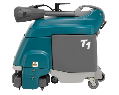 Máy chà sàn mini Tennant T1 C