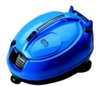 Máy hút bụi vệ sinh hơi nước TR6
