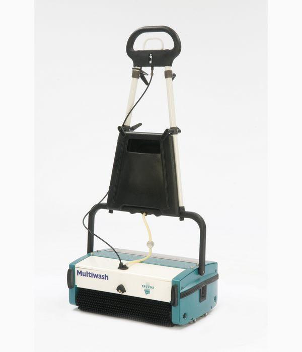 Máy sấy và chà sàn Multiwash 440/P