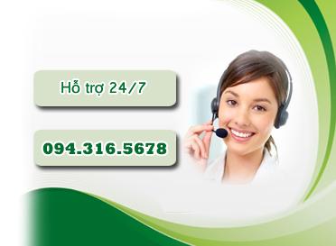 Hotline vệ sinh công nghiệp cleanhouse việt nam