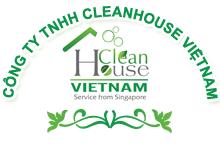 dịch vụ vệ sinh, vệ sinh công nghiệp, Cleanhouse Việt nam