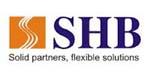 Cleanhouse Việt Nam triển khai dịch vụ vệ sinh hàng ngày tại Ngân hàng SHB