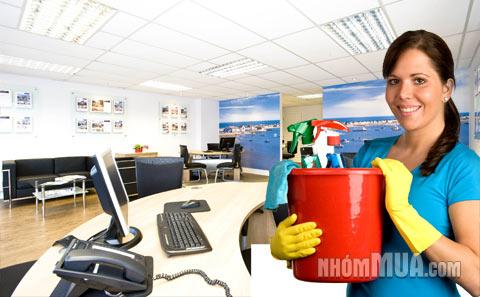 Đào tạo chuyên sâu cho nhân viên
