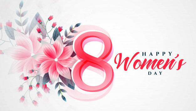 Ban lãnh đạo công ty Cleanhouse Việt Nam tặng hoa và chúc mừng ngày 8/3