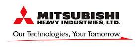 Triển khai Dịch vụ vệ sinh hàng ngày tại Mitsubishi Heavy Industries, Ltd