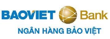 Triển khai làm dịch vụ vệ sinh văn phòng tại hệ thống Ngân hàng TMCP Bảo Việt