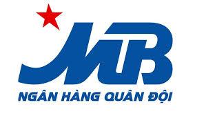 Triển khai làm dịch vụ vệ sinh hàng ngày tại MB Bank - CN Trần Duy Hưng