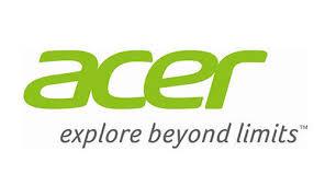 Cung cấp  dịch vụ vệ sinh văn phòng tại Công ty TNHH ACER VIỆT NAM