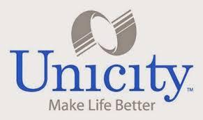 Triển khai làm dịch vụ vệ sinh hàng ngày tại Công ty Unicity Việt Nam