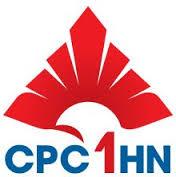 Cleanhouse Việt Nam cung cấp dịch vụ vệ sinh  tại Công ty Dược phẩm CPC1 và Công ty Hilti Việt Nam