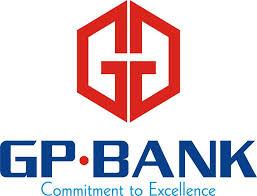Triển khai làm dịch vụ vệ sinh văn phòng tại GP Bank - PGD Thăng Long