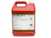 Hóa chất đánh tróc bóc lớp phủ sàn Klenco Action 150