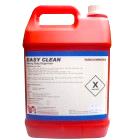 Hóa chất tẩy dầu mỡ đa năng Klenco Easy Clean 21