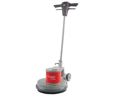 Máy đánh sàn và bảo dưỡng sàn đá chuyên dụng Cyclone S510