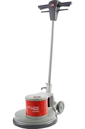 Máy đánh sàn chuyên dụng G600