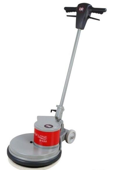 Máy chà sàn công nghiệp Cyclone P450