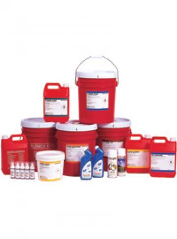 Hóa chất bảo vệ bộ phận kim loại Metal Parts Protector Klen 1305