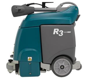 Máy giặt thảm Tennant R3 ReadySpace